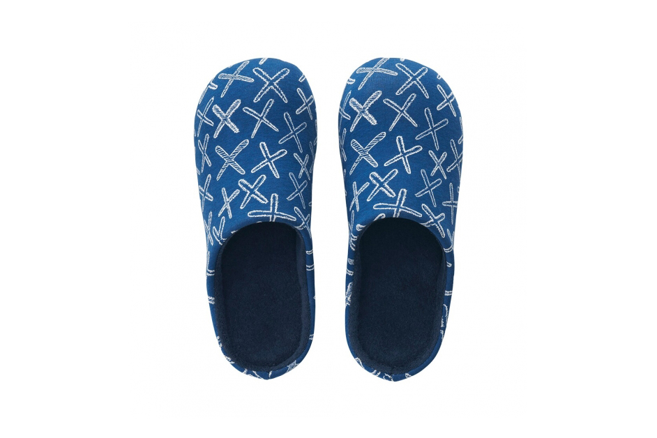 KAWS Nike visvim Vans DC Shoes BAPE A Bathing Ape
