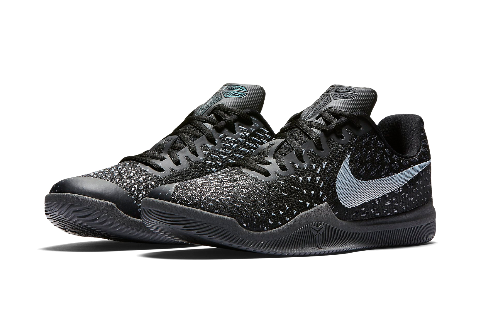 93def1370598 kobe mamba instinct uk black and purple shoes