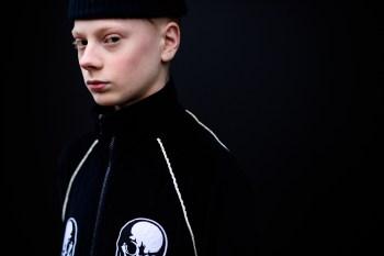 Streetsnaps: London Fashion Week Men's Day 4