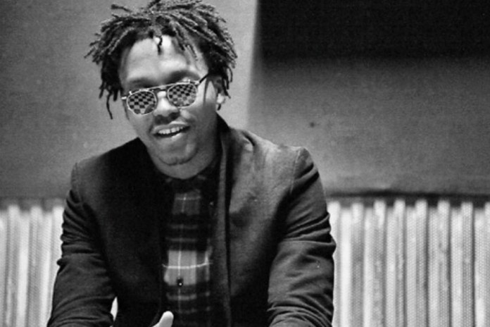 "Lupe Fiasco Announces Release Date for 'DROGAS Light', Shares New Single ""Wild Child"""
