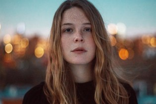 "Listen to Maggie Rogers' Brand New Single ""On And Off"""