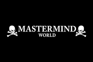 mastermind JAPAN Set to Launch a New Global Brand