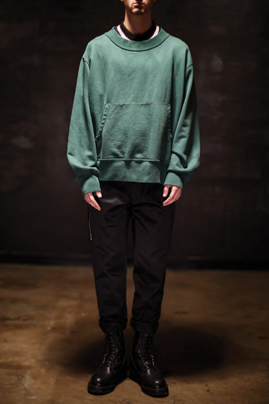 Mr. Completely 2017 Fall/Winter Collection - 3702712