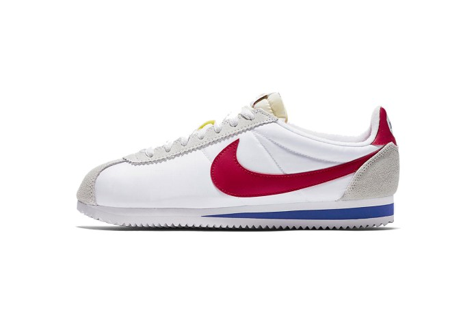 Nike Honors Steve Prefontaine With Special Classic Cortez Premium
