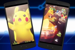 'Pokémon Duel' Is Now Free to Download on All Apple and Android Devices