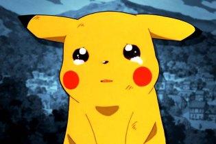 China Says No to 'Pokémon GO'