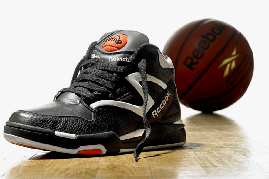 The Reebok Pump Omni Lite OG Returns Just in Time for NBA All-Star Weekend d95d92891f7f