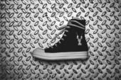 Rick Owens DRKSHDW Releases Its Walrus Scarpe Sneaker