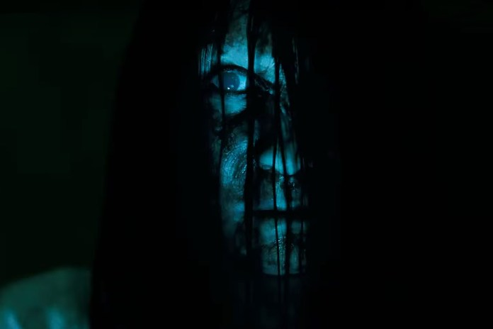 Samara Is Ruthless in This Horrifying New 'Rings' Trailer