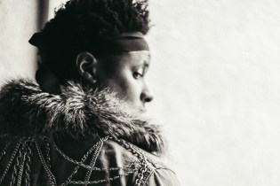 """Thundercat Unites With His Brother For """"Take The Time"""""""