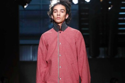 sacai to Unveil Pieces From The North Face Collaboration During Paris Fashion Week Live Stream