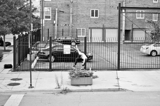 Santa Cruz Drops New 13-Minute Skate Video Shredding Through Midwest America