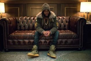 """Shy Glizzy Changes Name to Jefe, Drops Zaytoven-Produced """"One"""""""