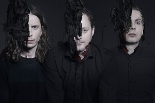 Here's How You Can Be in Sigur Rós' New Documentary