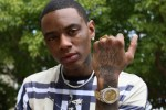 Picture of UPDATE: Soulja Boy Did Not Get Robbed in Instagram Live Video
