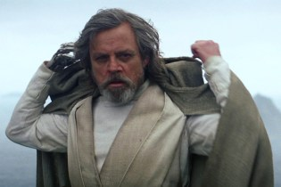 'Star Wars: Episode VIII' Gets an Official Title and More