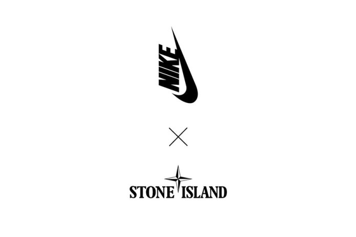 Stone Island & NikeLab Are Releasing a Sock Dart