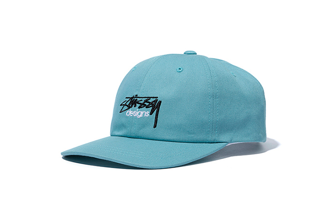 """Stüssy 2017 """"O'Dyed Classics"""" Collection - 3702865"""