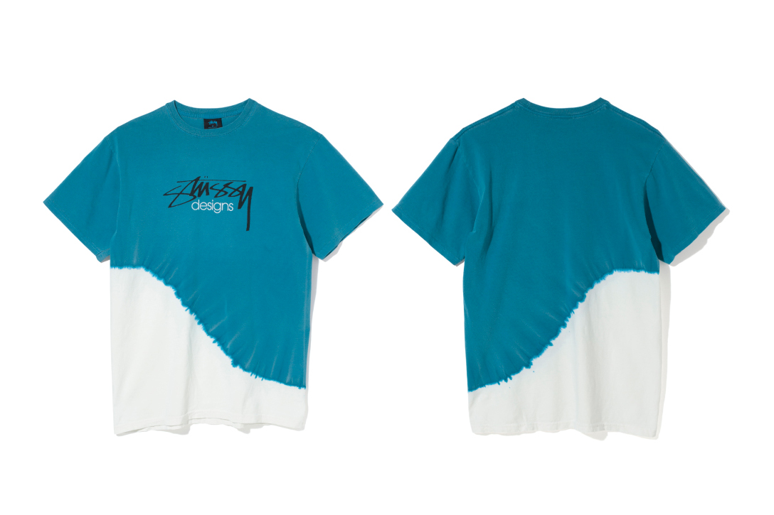 """Stüssy 2017 """"O'Dyed Classics"""" Collection - 3702859"""