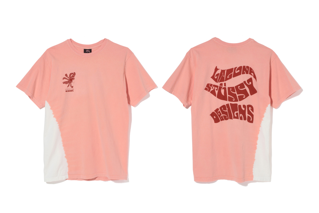 """Stüssy 2017 """"O'Dyed Classics"""" Collection - 3702860"""
