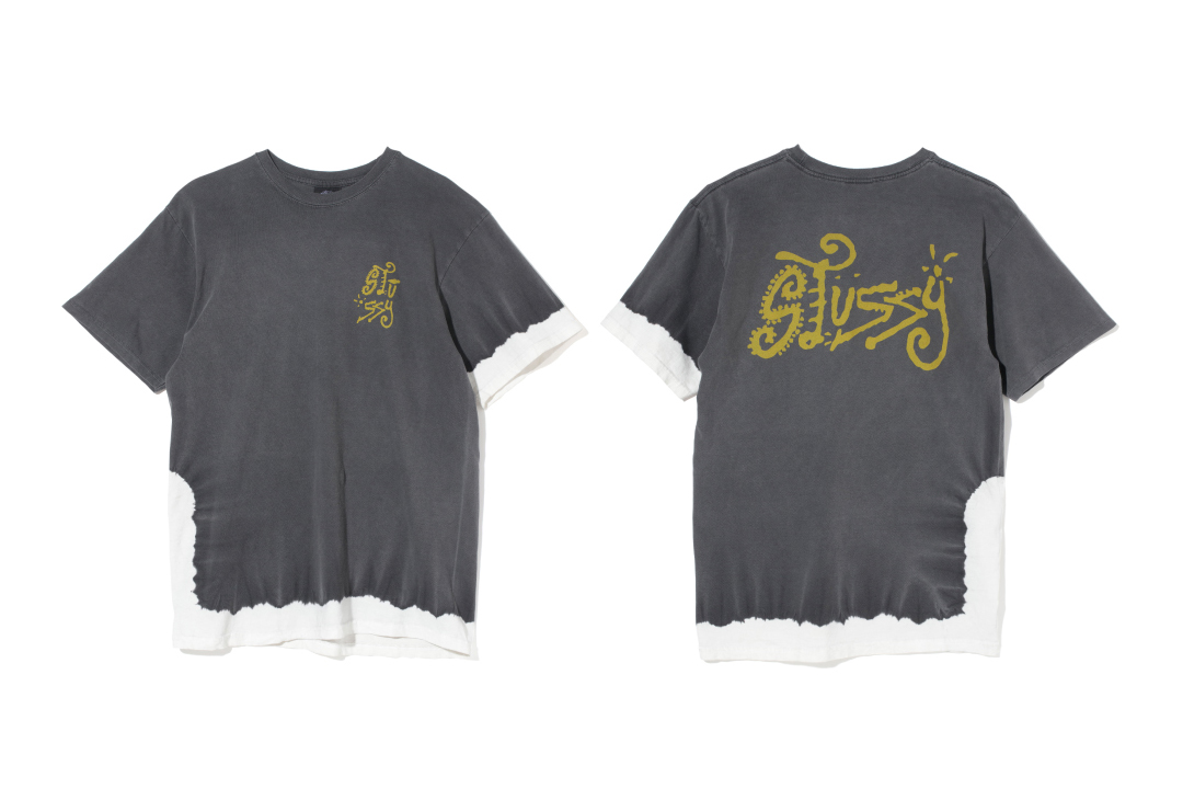 """Stüssy 2017 """"O'Dyed Classics"""" Collection - 3702861"""