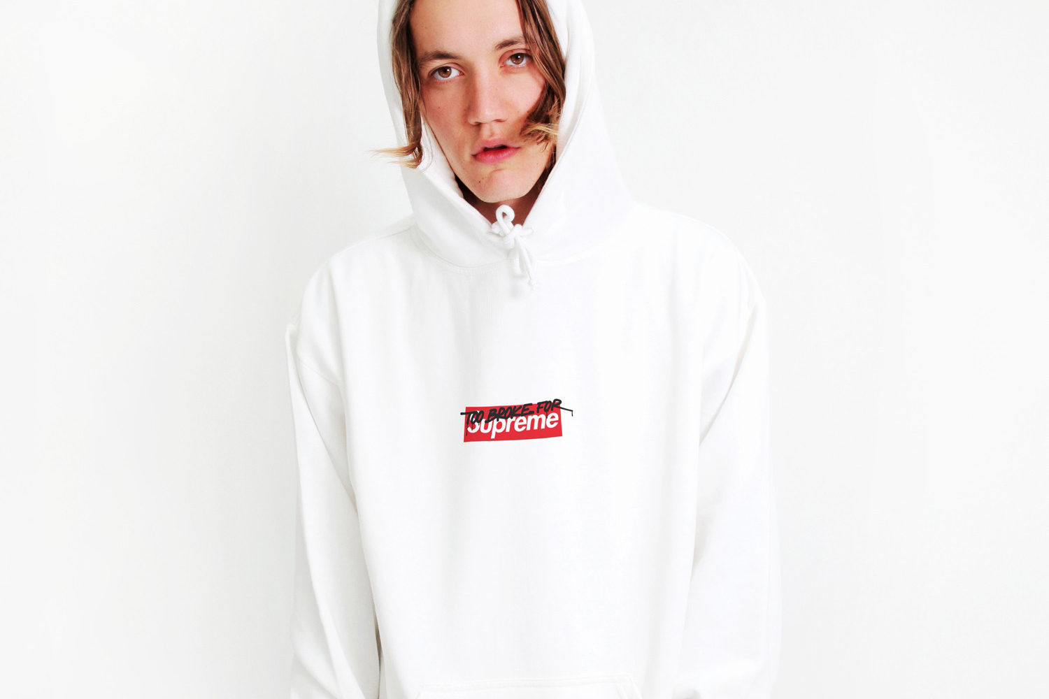 reddit supremeclothing Supreme