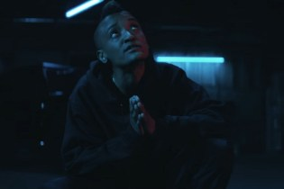"""Syd Unveils Lead Single for New 'Fin' Album, """"All About Me"""""""