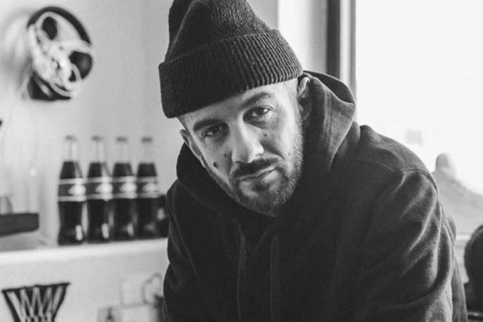 Aimé Leon Dore's Teddy Santis Talks About New York City and the Origins of Streetwear