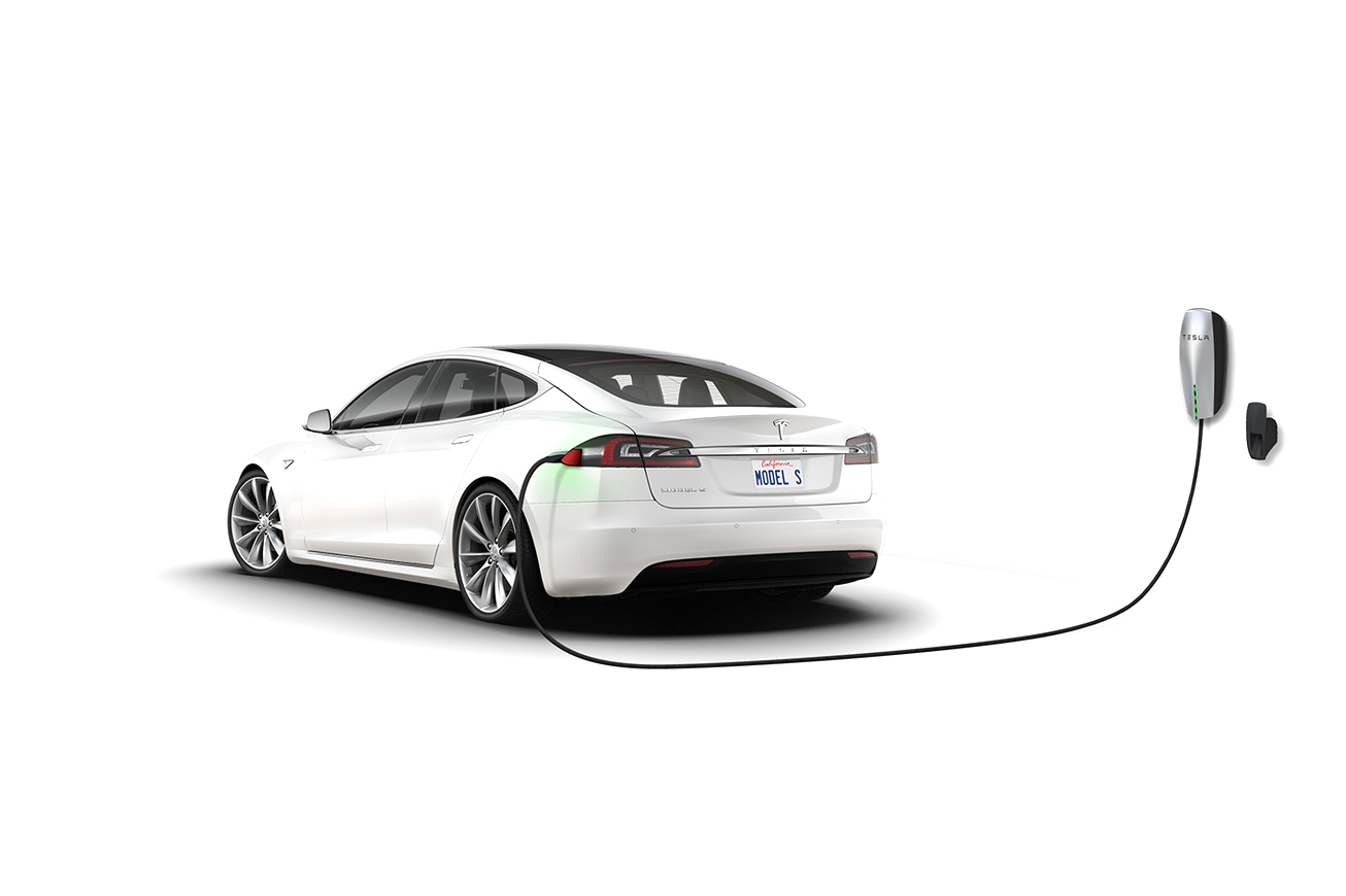 Tesla Apple Matt Casebolt Macbook Pro