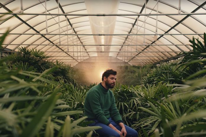 "Check out the New Video Single From the Dirty Projectors, ""Little Bubble"""