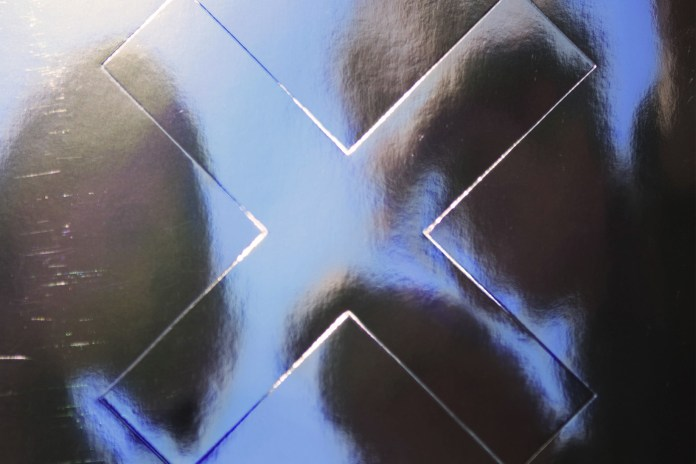 "Hear The xx's New Single ""Say Something Loving"""