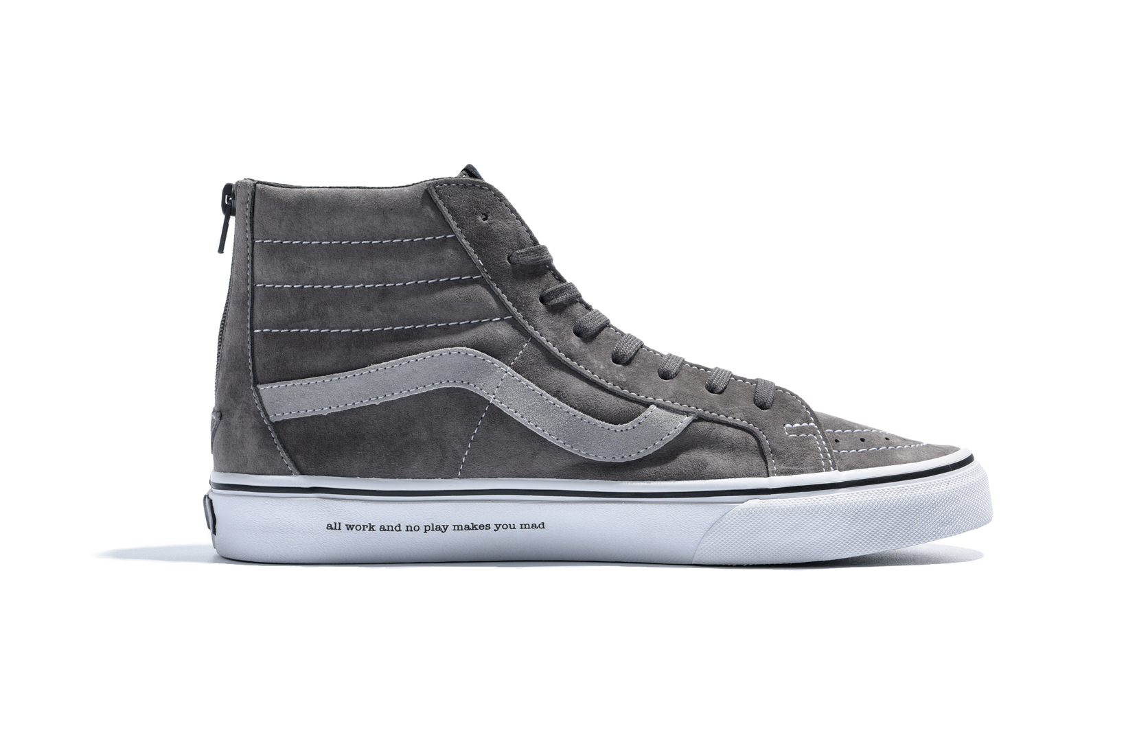 Madness x Vans Collection - 3707949
