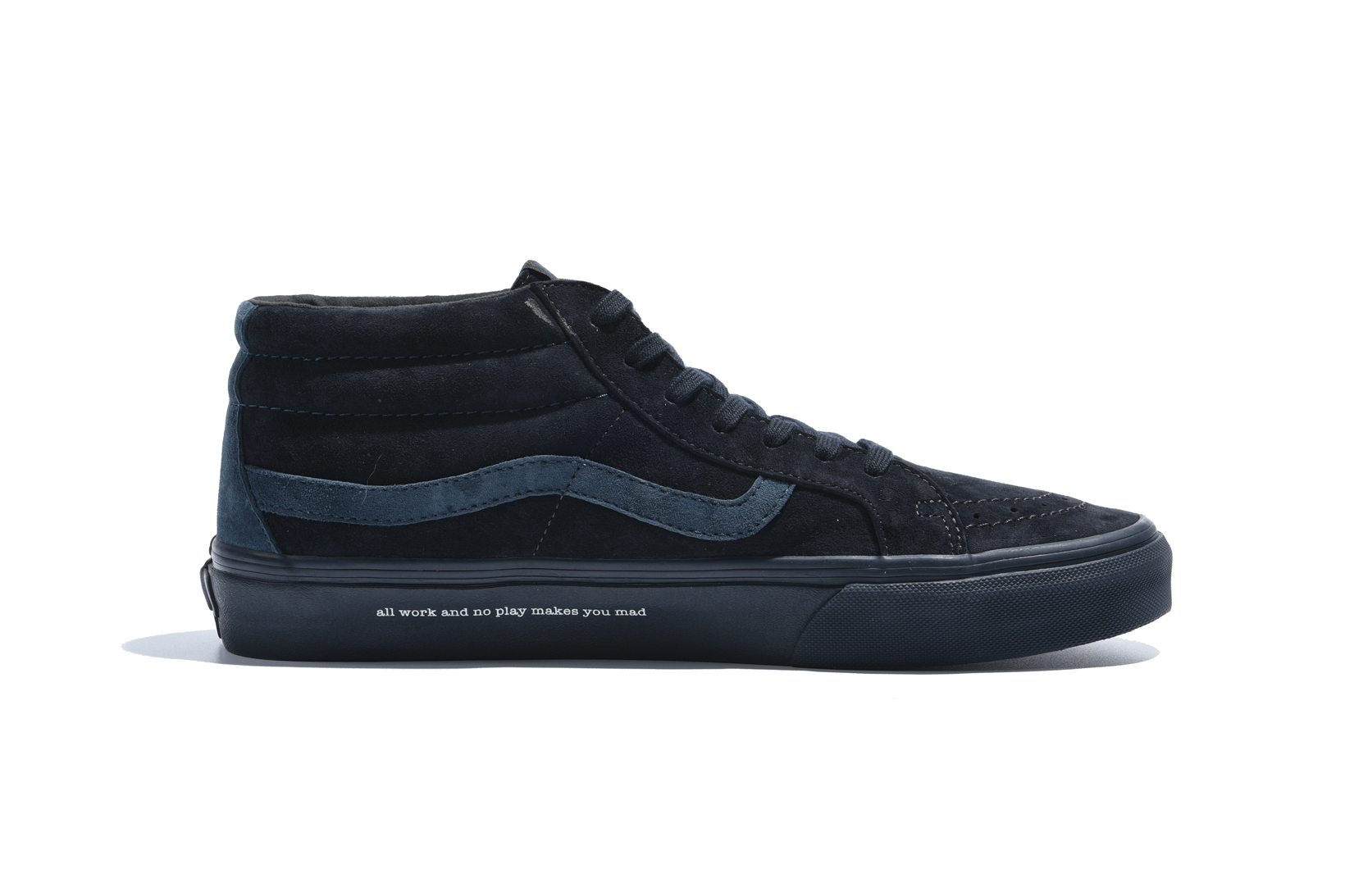Madness x Vans Collection - 3707947
