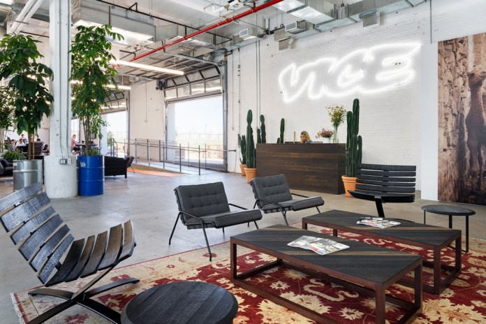 Vice Launches Ad Agency Called Virtue Worldwide