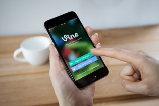 Vine Is About to Make Its Official Exit, Will Become a Camera App