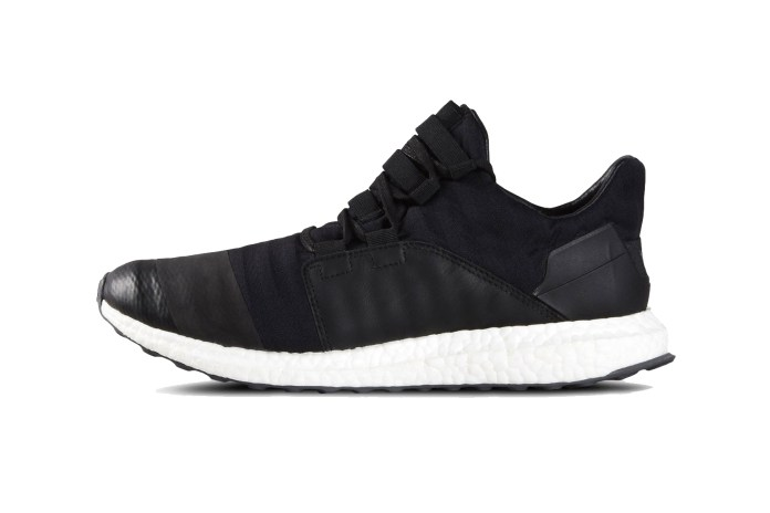 Y-3 Introduces the Kozoko Low in Two Colorways