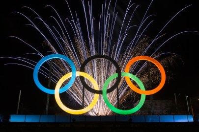 Budapest Withdraws Bid to Host 2024 Olympics, Los Angeles and Paris Remain