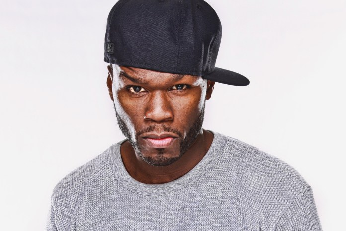 50 Cent Pays $22 Million USD, Gets Discharged From Bankruptcy Case