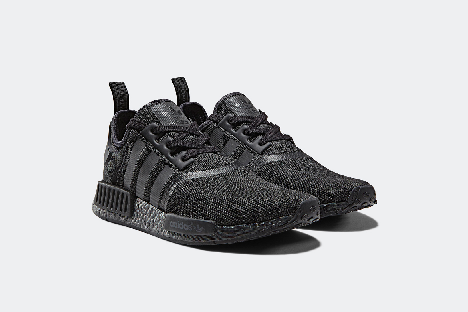 adidas Originals NMD R1 Tonal Pack - 3732889