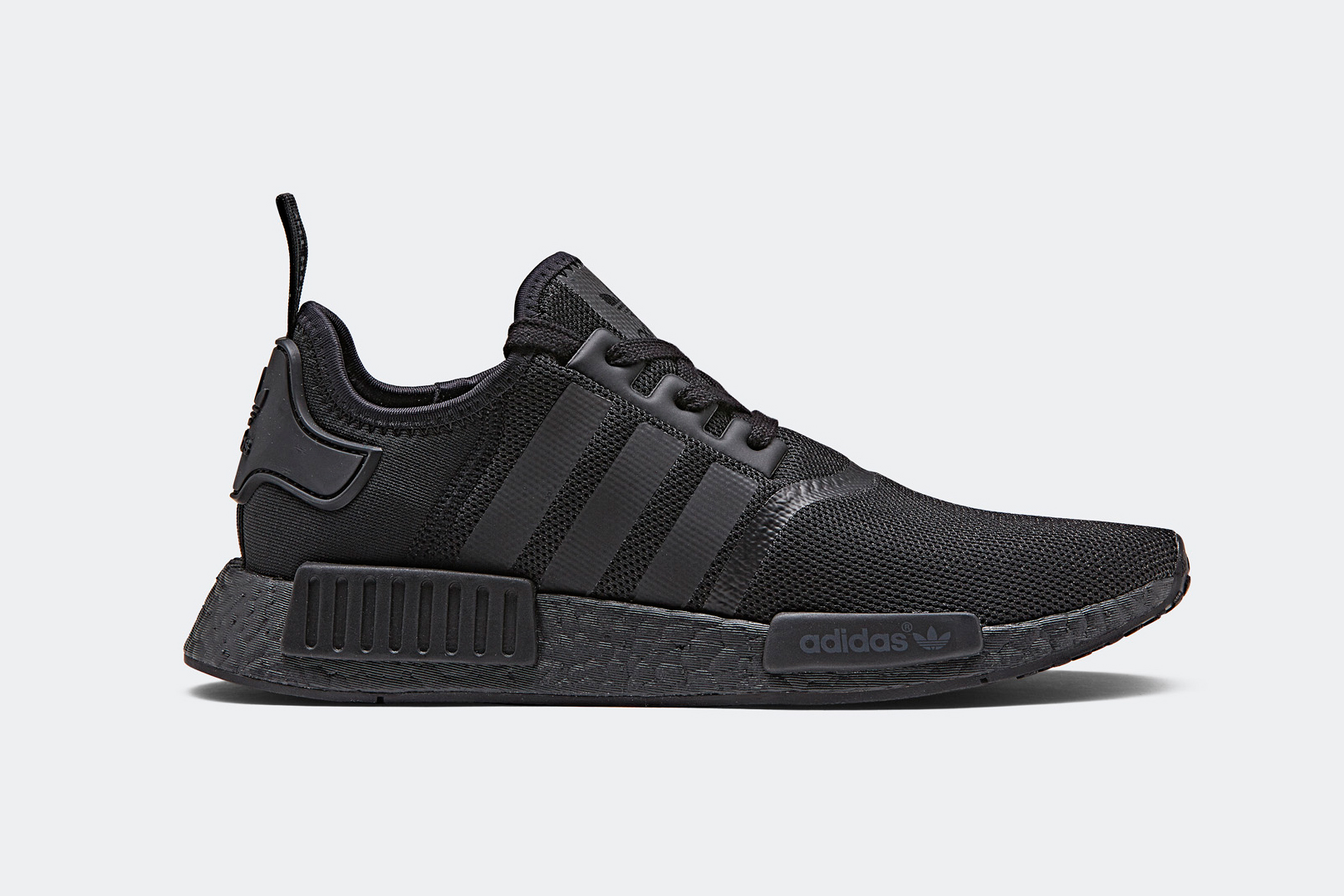 adidas Originals NMD R1 Tonal Pack - 3732890