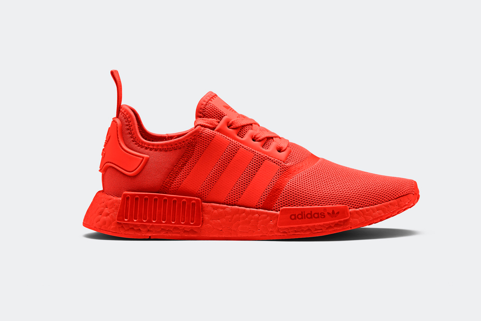 adidas Originals NMD R1 Tonal Pack - 3732892