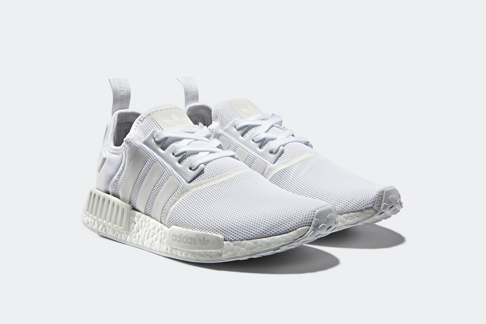 adidas Originals NMD R1 Tonal Pack - 3732893