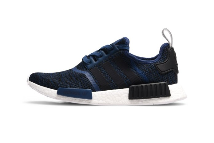 adidas' NMD R1 Silhouette Ushers in a New Colorway