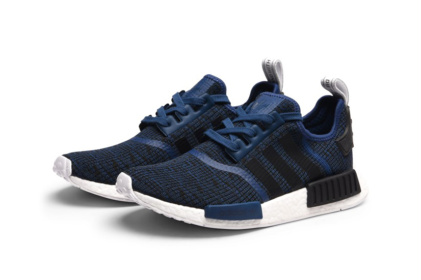 adidas NMD New Colorway - 3733478
