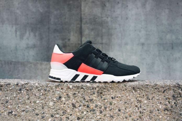 adidas Originals Ushers in a New Era of EQT Dominance