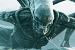 Picture of Latest 'Alien: Covenant' Trailer Reveals the Terrifying Xenomorph