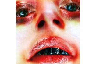 """Arca Announces New Album, Shares First Track, """"Piel"""""""