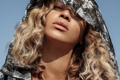 Beyonce Has Cancelled Her Coachella Performance