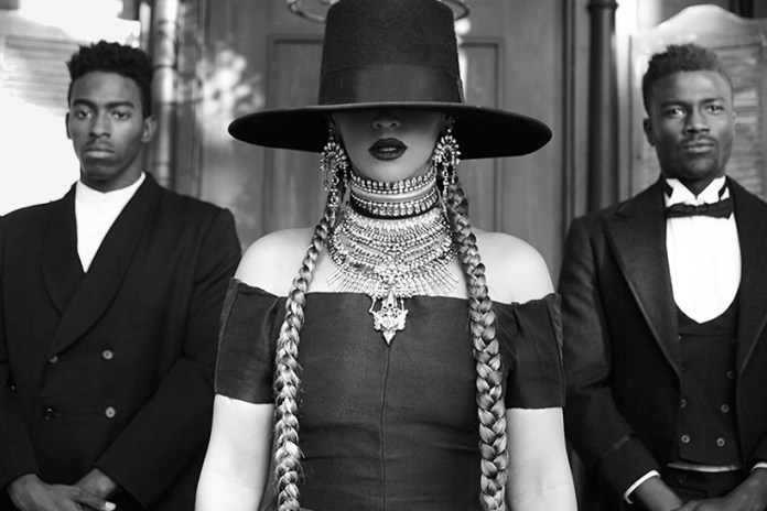 Beyoncé Sued by the Estate of the Late Messy Mya for a Sample Violation