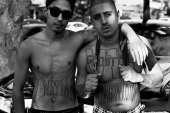 The Influence of Chicano Culture in Fashion as Told by Leading Latino Pioneers in the Industry